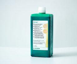 Helipur Instrumentendesinfektionsmittel