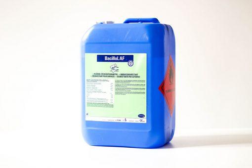 Bacillol AF