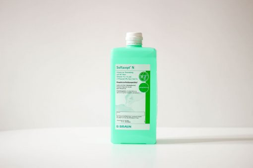 Softasept N 1000 ml