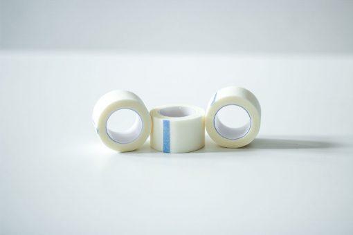 Vliesstoffpflaster MaiMed® - pore
