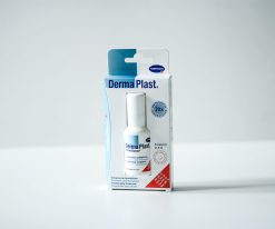 Pflasterspray DermaPlast® Protect