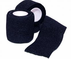 Grip Bandage
