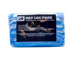 Dry Loc Pad
